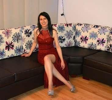 Myriam Stella Vargas Gestión Administrativa y Comercial Conexión Natural