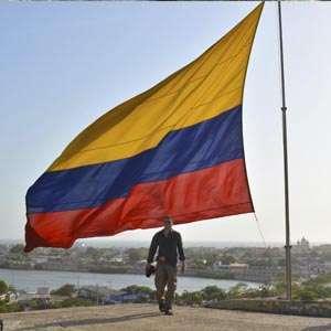Caminatas Ecologicas cerca de Bogota y Tours por Colombia