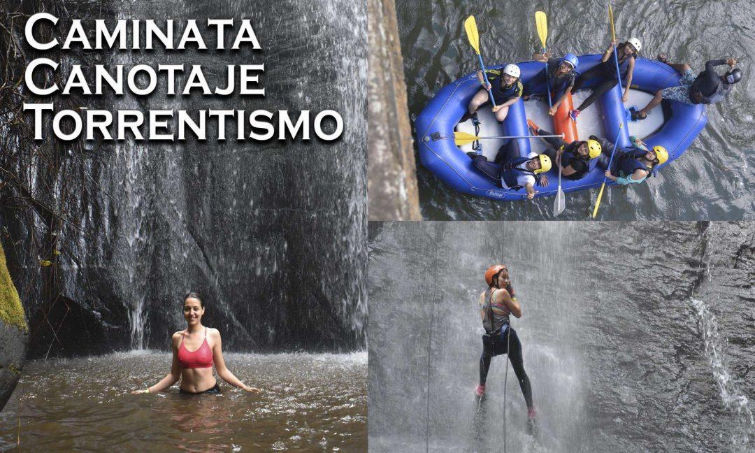Caminata-senderismo-Torrentismo-rappel-Canotaje-Rafting-Kayak-cerca-bogota-tobia