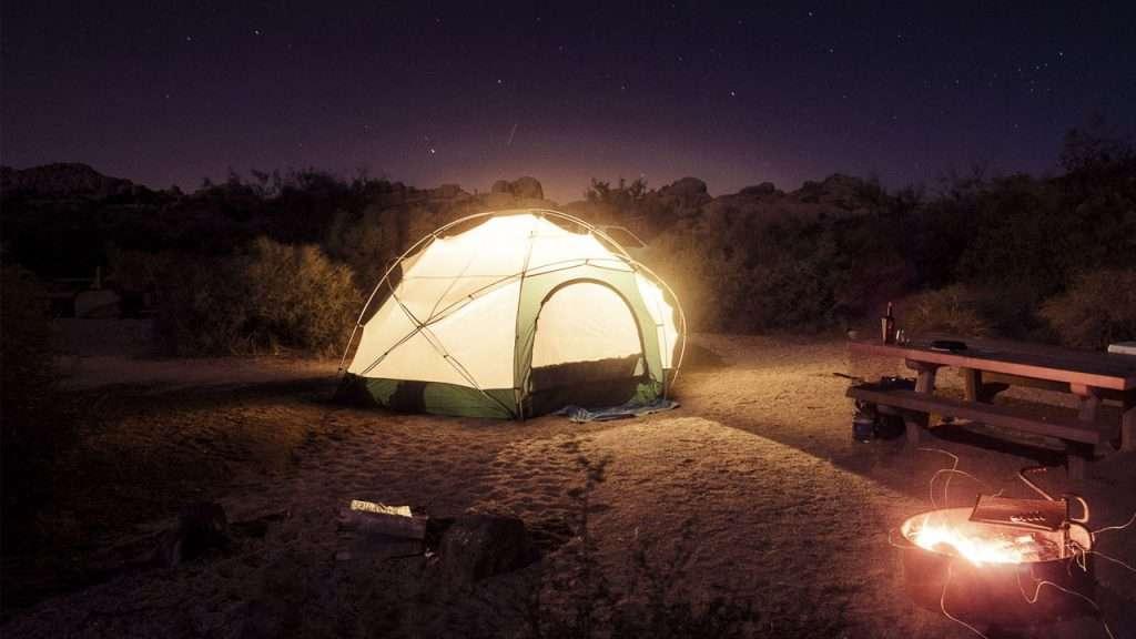 camping-para-colegios-campamento-colegios-bogota