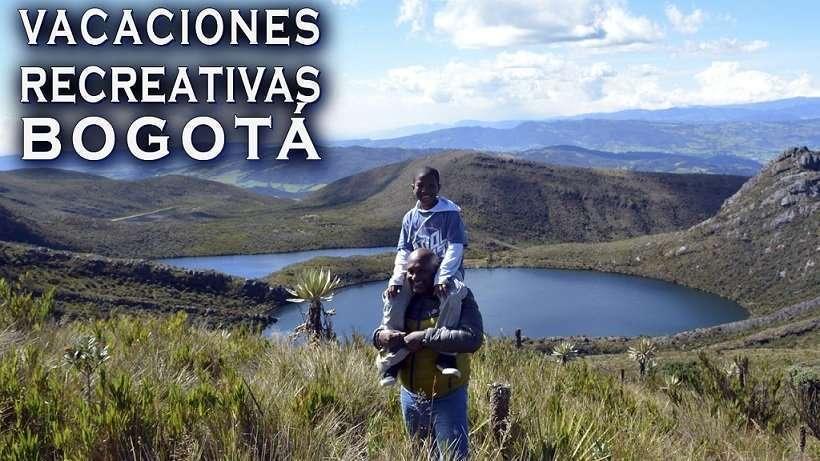 Vacaciones-recreativas-Bogota