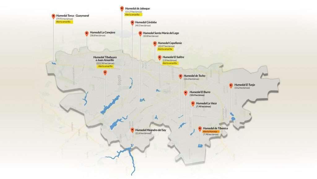 Humedales-de-Bogota-mapa