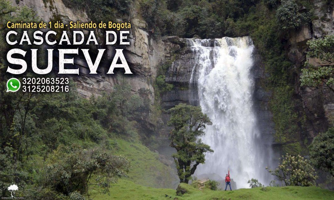 Cascada de Sueva cascada de Nemusten cascada de Junin Cascada de Cucuruchos Cascadas de Sueva