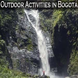 Things to Do in Bogota Colombia - What to do in Bogota