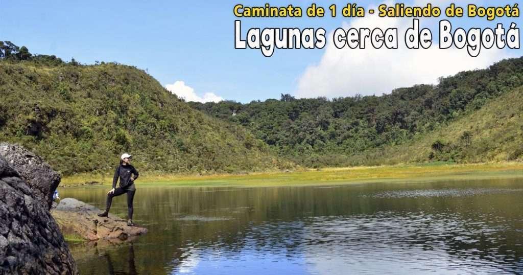 lagunas cerca a bogota lagunas en Cundinamarca lagunas cerca de bogota embalses y lagunas cerca a Bogota lagos cerca de Bogota