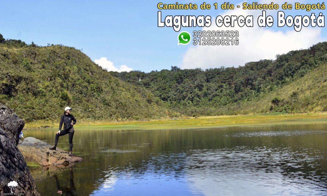 lagunas cerca a bogota lagunas en Cundinamarca lagunas cerca de bogota embalses y lagunas cerca a Bogotá lagos cerca de Bogotá