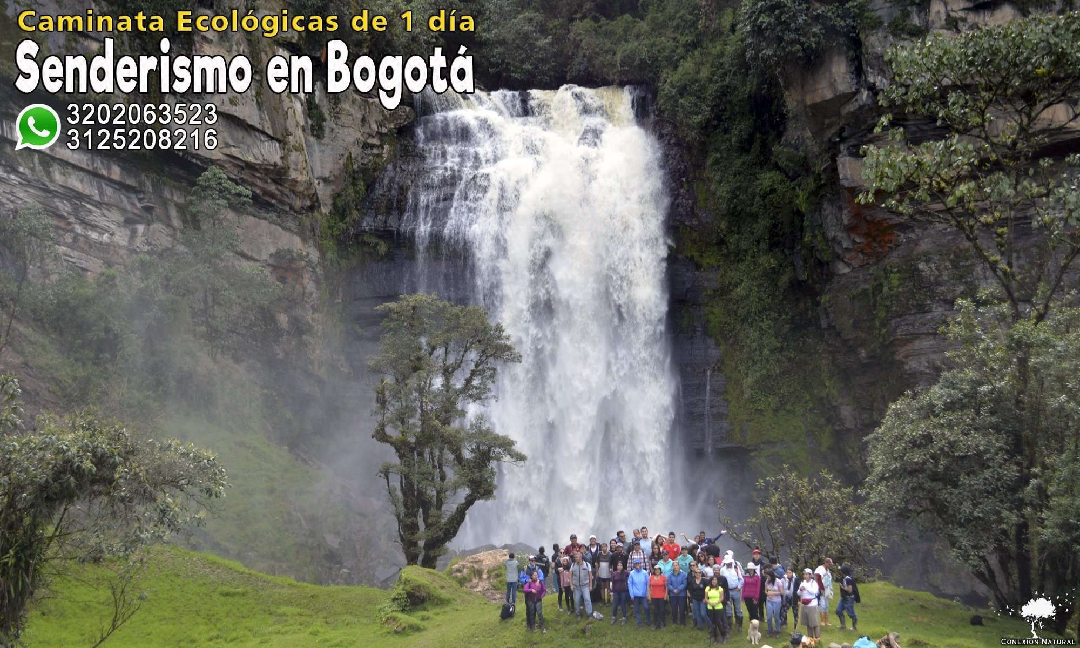 Senderismo Bogota Senderismo en bogota Empresa de senderismo Bogota Las mejores rutas de senderismo en Bogota y sus alrededores Los mejores lugares para practicar senderismo en Bogota Lugares para practicar senderismo en Bogota