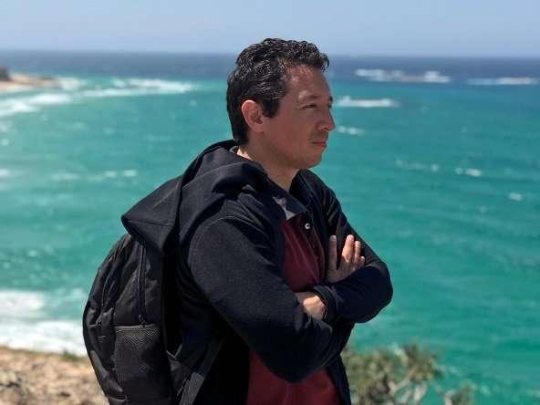 Eduardo-Campos-director-caminatas-bogota